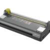 Ламинатор  3 в 1 Sign Maker для изготовления настенных знаков А3, 125мкм, 350мм/мин, триммер + скруглитель