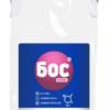 Отбеливатель-гель кислородный для белых тканей БОС плюс OXI 4,7л