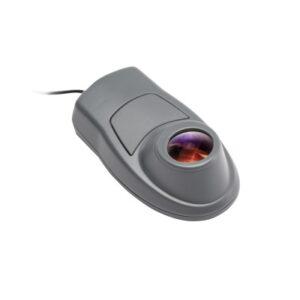 Лупа оптическая DORS 10, 10-кратная лупа с подсветкой в белом свете