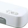 Ламинатор с функцией фольгирования D&A Vision G10 Foil Plus А4, 175 мкм, 250мм/мин 57588