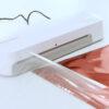 Ламинатор с функцией фольгирования D&A Vision G10 Foil Plus А4, 175 мкм, 250мм/мин 57589