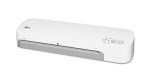 Ламинатор с функцией фольгирования Vision G10, А4, 125мкм, 420мм/мин