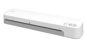 Ламинатор с функцией фольгирования Vision G15, А3, 125мкм, 420мм/мин