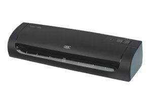 Ламинатор GBC Fusion 1000L, А3, до 75мкм, 330мм/мин