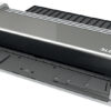 Ламинатор Leitz iLAM Touch Turbo Pro 3, A3, 250мкм, 2000мм/мин