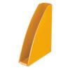 Лоток вертикальный Leitz WOW( 8цветов), пластиковый 57047