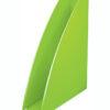 Лоток вертикальный Leitz WOW( 8цветов), пластиковый 57049