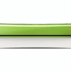 Ламинатор Leitz iLAM Home Office A4, 125мкм, 310мм/мин, зеленый металлик 57648