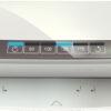 Ламинатор Leitz iLAM Home Office Pro 3, А3, 175мкм, 500мм/мин, серебристо-серый 57694