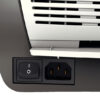 Ламинатор Leitz iLAM Home Office Pro 3, А3, 175мкм, 500мм/мин, серебристо-серый 57695