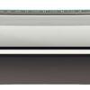 Ламинатор Leitz iLAM Home Office Pro 3, А3, 175мкм, 500мм/мин, серебристо-серый 57696