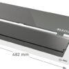 Ламинатор Leitz iLAM Touch 2 Turbo A3, 250мкм, 1500мм/мин 57705
