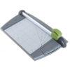 Резак роликовый REXEL SmartCut EasyBlade, А4, 320мм, 10 листов