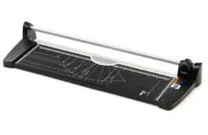 Резак роликовый KW-Trio A3, длина реза 450мм, толщина реза до 10 листов