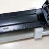Степлер Long KW-trio 05900, 24/6-26/6, 317мм, сшивает 20 листов 57112