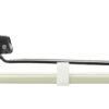 Степлер Long KW-trio 05900, 24/6-26/6, 317мм, сшивает 20 листов 57113