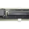 Степлер Long KW-trio 05900, 24/6-26/6, 317мм, сшивает 20 листов 57114