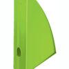 Лоток вертикальный Leitz WOW( 8цветов), пластиковый 57058