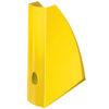 Лоток вертикальный Leitz WOW( 8цветов), пластиковый 57060