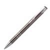 Ручка шариковая автоматическая металлическая VENO PEN PRESTIGE (6 цветов) 61179