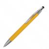 Ручка шариковая автоматическая металлическая LISS TOUCH PRESTIGE (7 цветов) 61024
