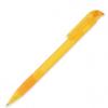 Ручка шариковая автоматическая пластиковая NEO VIVA (3 цвета) 62235