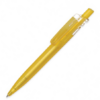 Ручка шариковая автоматическая пластиковая Grand Bright (5 цветов) 62299