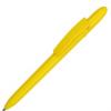 Ручка шариковая автоматическая пластиковая FILL Solid (10 цветов) 61426
