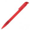Ручка шариковая автоматическая пластиковая NEO VIVA (3 цвета) 62236