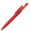 Ручка шариковая автоматическая пластиковая Grand Bright (5 цветов) 62301