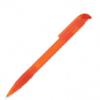 Ручка шариковая автоматическая пластиковая NEO VIVA (3 цвета) 62237