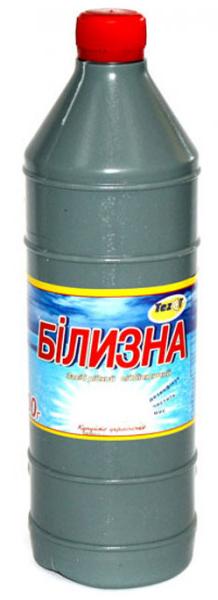 Белизна ТЕЗА, 1 литр