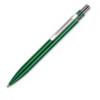 Ручка шариковая автоматическая металлическая Spinn PRESTIGE (2 цвета) 61203