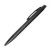 Ручка шариковая автоматическая металлическая Malaga 61677