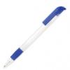 Ручка шариковая автоматическая пластиковая Neo-Bis (4 цвета) 61884