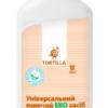 Универсальное моющее средство для уборки TORTILLA Эко, с антибактериальным эффектом, 500мл
