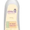 Мягкое ЭКО мыло детское HIPPO 500мл