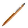 Ручка шариковая автоматическая металлическая Spinn PRESTIGE (2 цвета) 61204