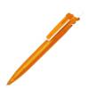 Ручка шариковая автоматическая пластиковая Grand Color Bis (5 цветов) 62220