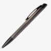 Ручка шариковая автоматическая металлическая Malaga 61675