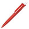 Ручка шариковая автоматическая пластиковая Grand Color Bis (5 цветов) 62221