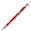 Ручка шариковая автоматическая металлическая Ving-1 PRESTIGE (2 цвета) 61213