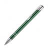 Ручка шариковая автоматическая металлическая Ving-1 PRESTIGE (2 цвета) 61214