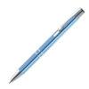 Ручка шариковая автоматическая металлическая Cosko PRESTIGE (12 цветов) 60546