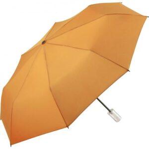 Зонт мини неавтомат FARE Fillit диаметр 98 см, оранжевый