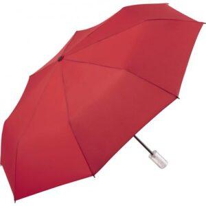 Зонт мини неавтомат FARE Fillit диаметр 98 см, красный
