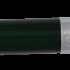 Ручка шариковая R2671503.PB10.B в футляре, зеленая