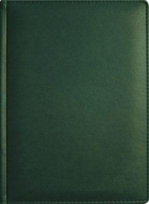 Обложка ОСКАР зеленый
