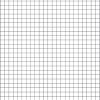 Бумага для флипчарта 10 лист, 64х90см, клетка