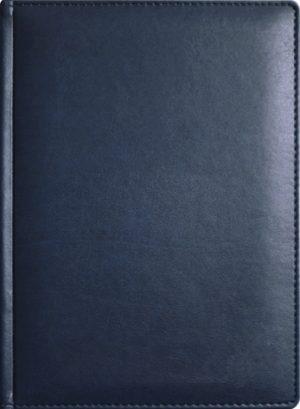 Обложка ОСКАР темно-синий